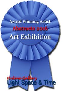 RIBBON FOR ABSTRACTS 2016 ARTISTS(1)